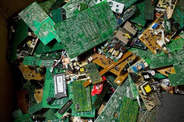 computer-pieces