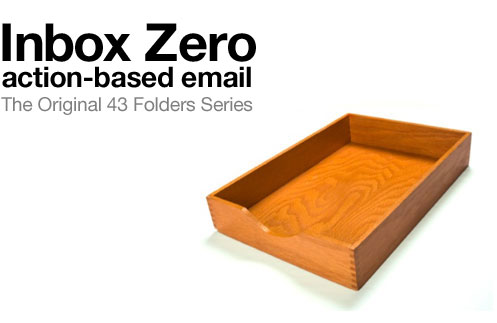 inbox_zero_head-box-2