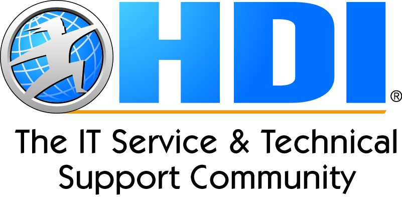 new-hdi-logo-2010