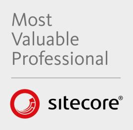 Sitecore_MVP_logo